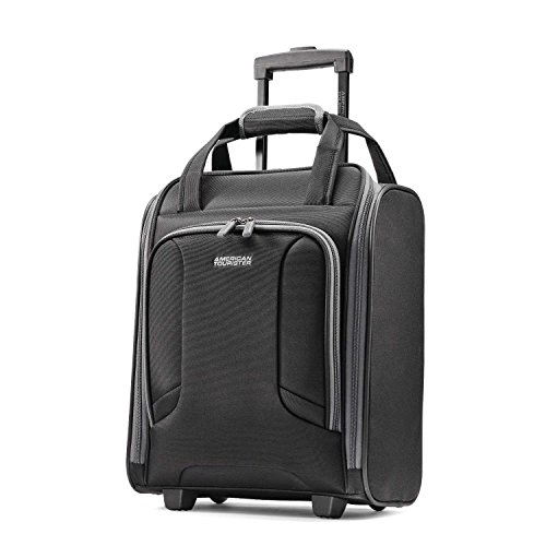 Top 10 Personal Item Carry on Bag Under Seat – Carry-On Luggage