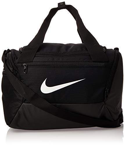 Top 7 Extra Small Duffle Bag – Sports & Fitness Features