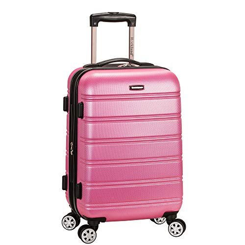 Top 8 Kids Carry On Luggage – Luggage Sets