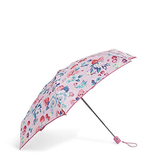 Top 10 Fashion Umbrella For Women – Women's Shops