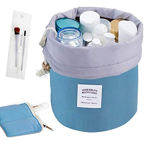 Top 10 Jewelry Pouch Bags – Cosmetic Bags