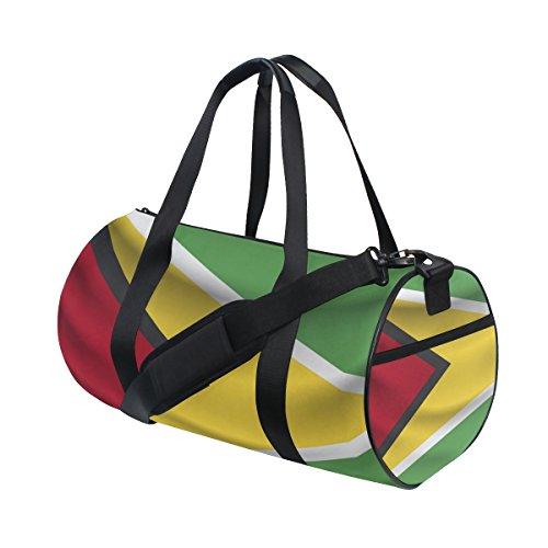 Top 10 Flag Lapel Pin – Sports Duffel Bags