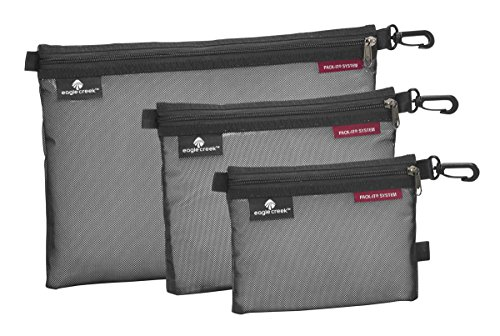 Top 10 Eagle Creek Pack-It Sac – Travel Packing Organizers
