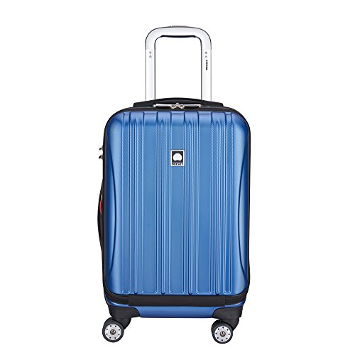 Top 10 Gone with The wind – Carry-On Luggage
