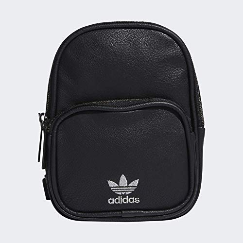 Top 8 adidas Backpack Leather – Men's Shops
