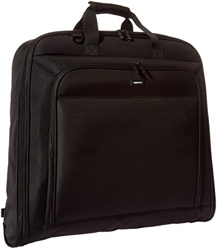 Top 10 Suit Travel Bag – Luggage