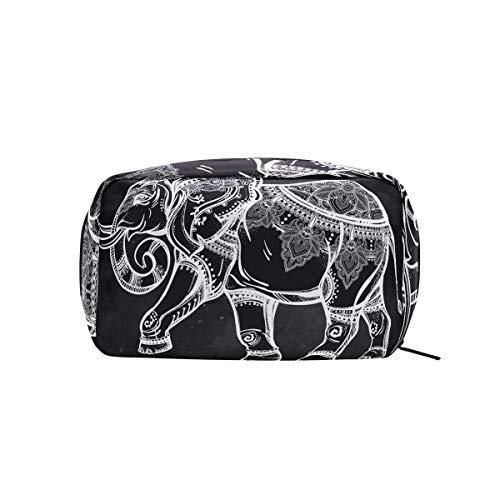 Top 10 Bohemian Bedding Queen – Cosmetic Bags