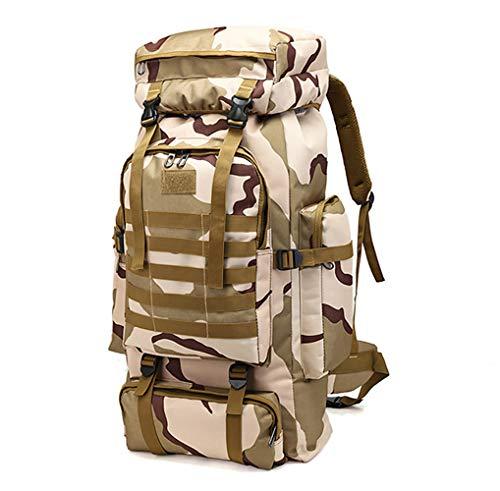 Top 10 Bug Out Bag – Hiking Daypacks