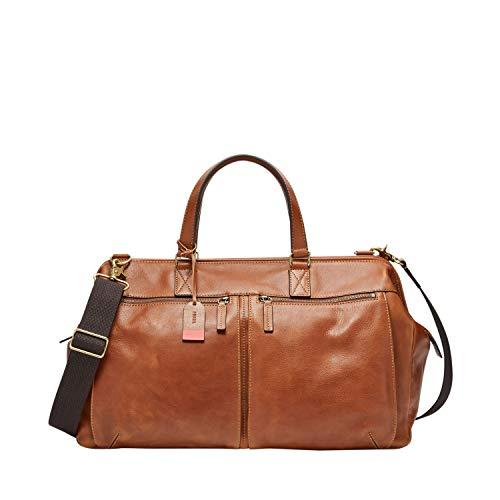 Top 9 Laptop Duffel Bag – Travel Duffel Bags