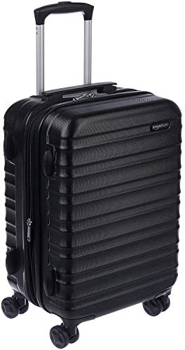 Top 10 Hardside Spinner Carry On Luggage – Suitcases