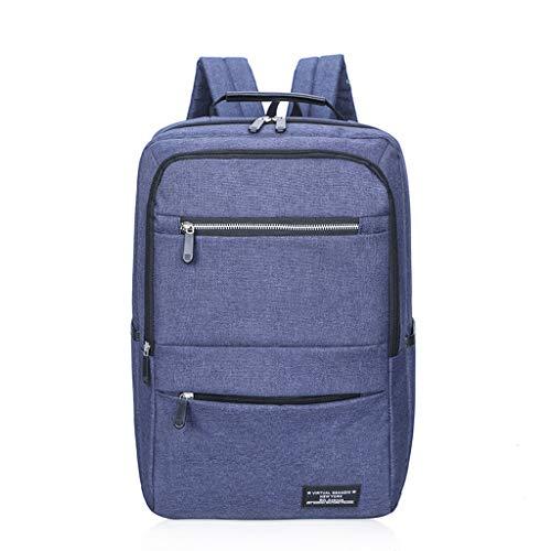 Top 10 Motion Lights Outdoor – Laptop Backpacks