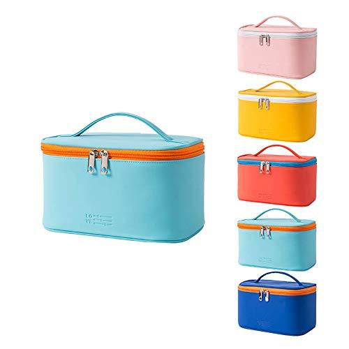 Top 10 Cosmetic Organizer for Bathroom Vanity Top – Cosmetic Bags
