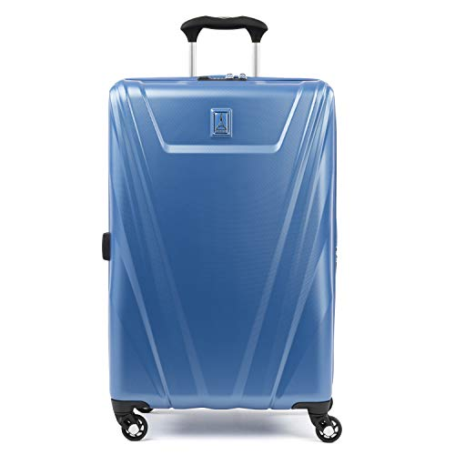 Top 10 25 Suitcases with Wheels Lightweight – Suitcases