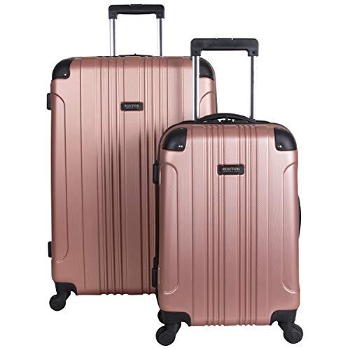 Top 9 2 Piece Hard Luggage Set – Luggage Sets