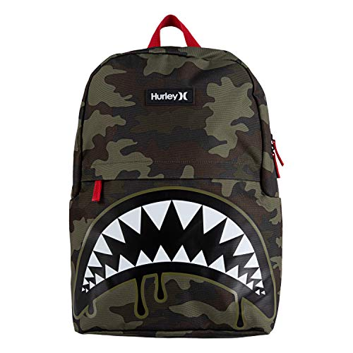 Top 8 Boys Overalls Size 8 Shorts – Casual Daypack Backpacks