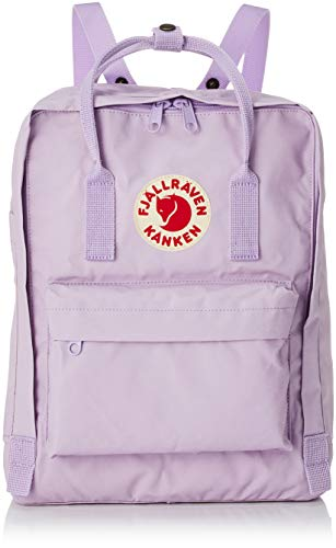 Top 10 Kanken Lunch Box – Casual Daypack Backpacks
