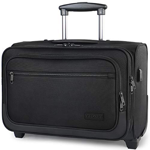 Top 10 Roller Case for Work – Laptop Briefcases