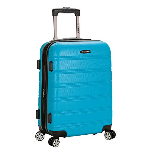 Top 10 Ricardo Luggage Carry On – Carry-On Luggage