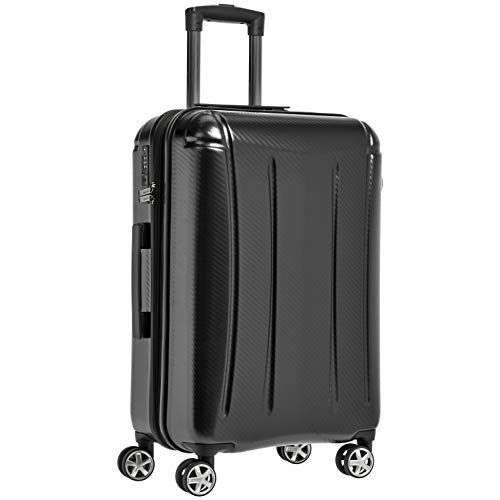 Top 10 Modobag Electric Luggage – Suitcases