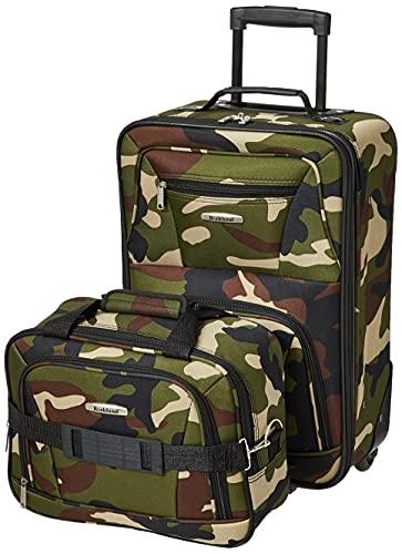 Top 10 Coloring Items for Adults – Luggage Sets