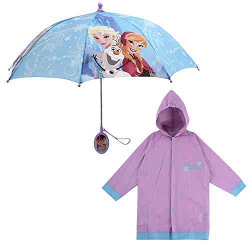 Top 10 Pajamas Girls Size 6 – Folding Umbrellas