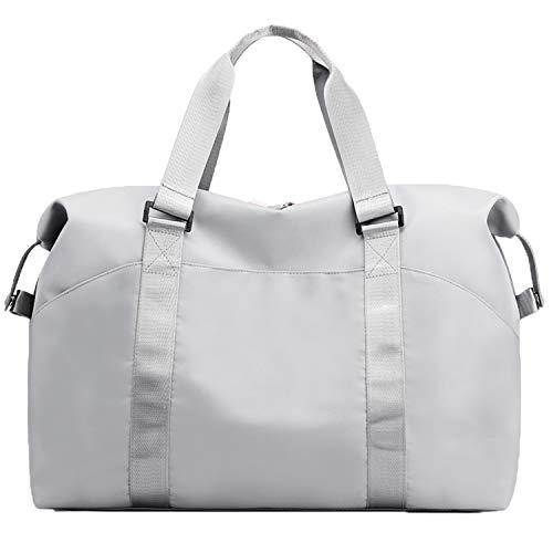 Top 10 Bag Trolley Sleeve – Travel Duffel Bags