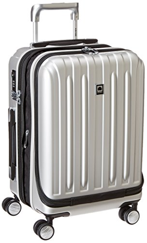 Top 10 Dress It Up – Carry-On Luggage