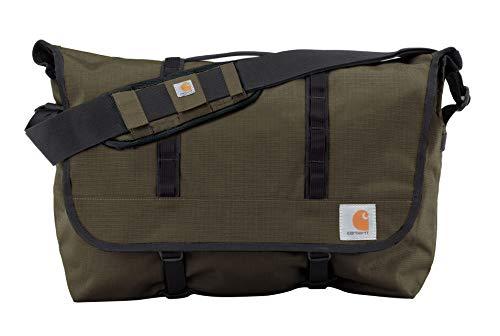 Top 10 Large Messenger bag for men – Messenger Bags
