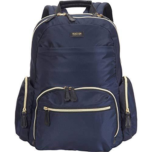Top 10 Womens Bookbag Purses And Handbags – Laptop Backpacks