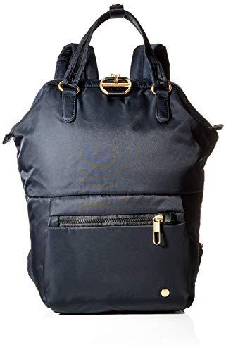 Top 10 Mini Travel Backpack for Women Anti Theft – Backpacks
