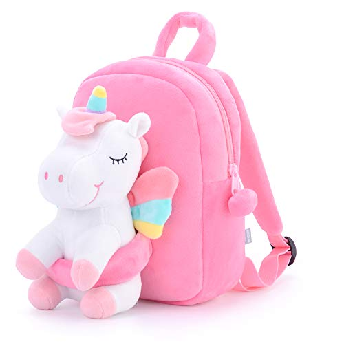 Top 9 Twins Baby Gifts – Kids' Backpacks