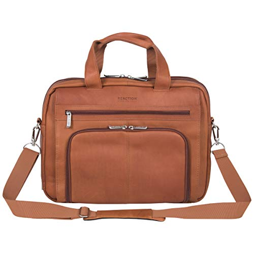 Top 10 Brown Briefcase for Women – Laptop Briefcases