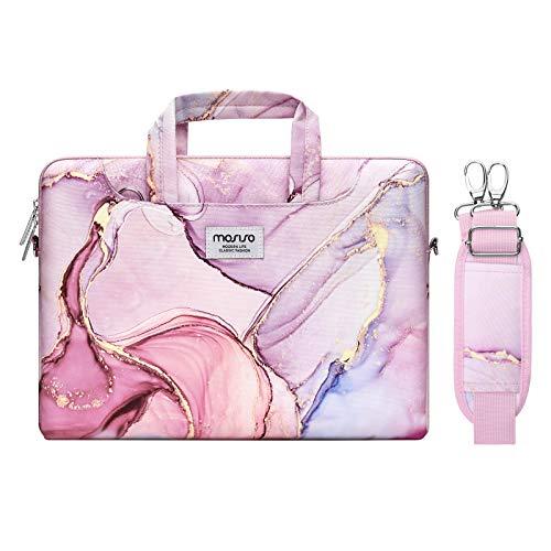 Top 10 Laptop Case 14 Inch – Laptop Messenger & Shoulder Bags