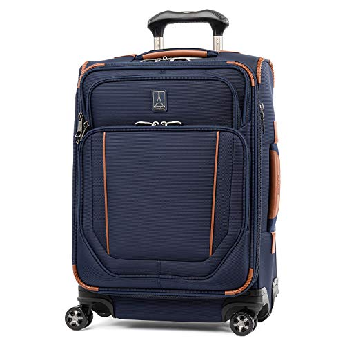 Top 10 Roll Up Garment Bag – Suitcases