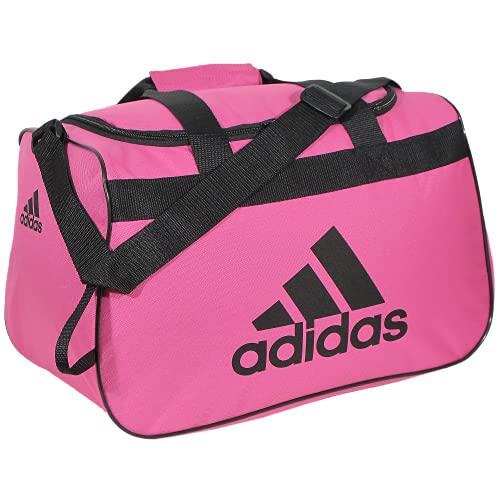 Top 7 Victoria Secret Duffel Bags for Women Large Travel – Sports & Fitness Features