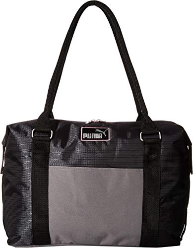 Top 10 Tops and Bottoms – Gym Tote Bags