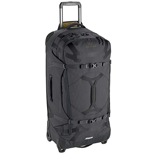 Top 10 110L Duffle Bag – Travel Duffel Bags