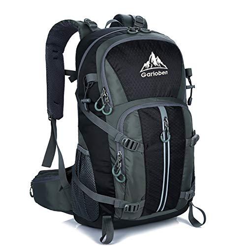 Top 10 Pack Rain Cover 40 – Hiking Daypacks