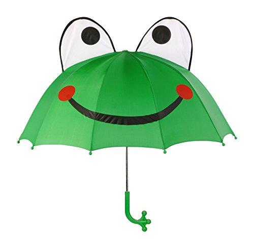 Top 10 4-in-1 Jacket Boys – Stick Umbrellas