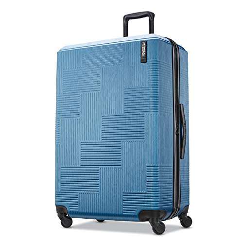 Top 10 Table with Wheels – Carry-On Luggage