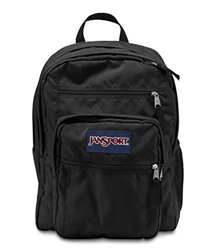 Top 10 Groceries Food Delivery – Casual Daypack Backpacks