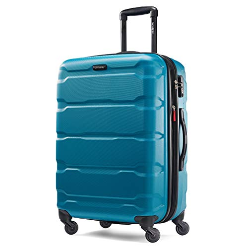 Top 10 Hard Shell Suitcase 24 Inch – Carry-On Luggage