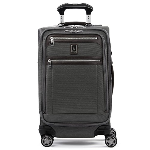 Top 10 Medium Spinner Luggage – Carry-On Luggage