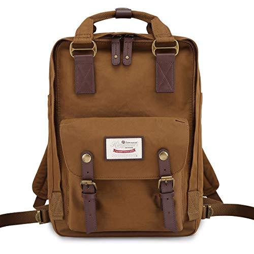 Top 10 Waterproof Bags for Travel Women – Laptop Backpacks