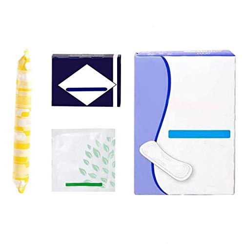 Top 10 Homeless Supplies Bulk – Toiletry Bags