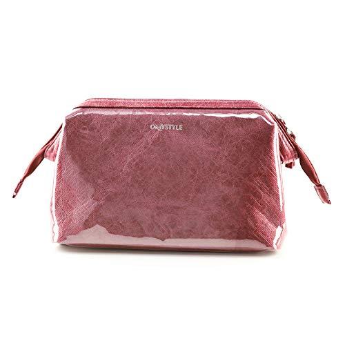 Top 10 Water Proof Bags – Cosmetic Bags