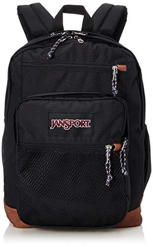 Top 10 Generation X Book – Laptop Backpacks
