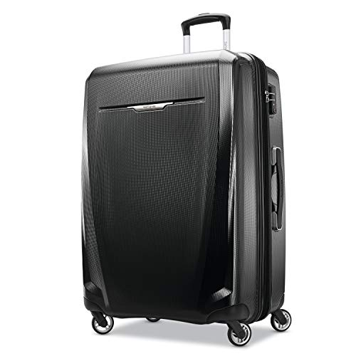 Top 10 Outdoor Travel Luggage – Suitcases