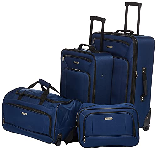 Top 9 Donts for Husbands and Wives – Luggage Sets