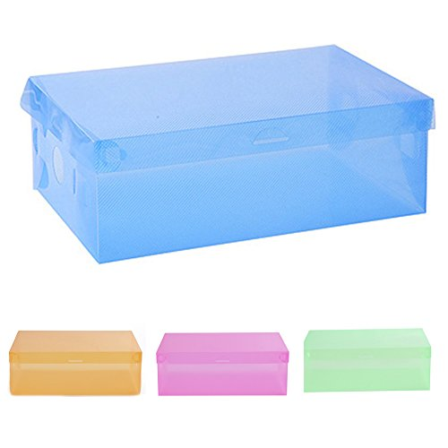Top 10 Drawers Plastic Stackable – Travel Accessories